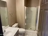 4805 Hazel Drive - Photo 18