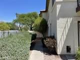 4805 Hazel Drive - Photo 3