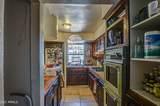 6934 Coolidge Street - Photo 10