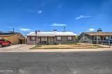 6934 Coolidge Street - Photo 3