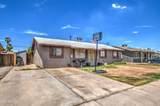6934 Coolidge Street - Photo 4