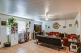 6934 Coolidge Street - Photo 5