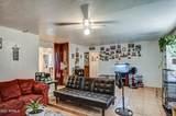6934 Coolidge Street - Photo 8