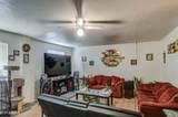 6934 Coolidge Street - Photo 9