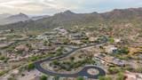 8306 Valley Vista Circle - Photo 18