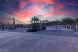 8306 Valley Vista Circle - Photo 2