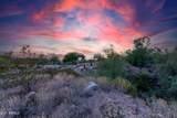 8306 Valley Vista Circle - Photo 6