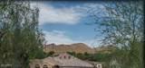 2317 Steed Ridge - Photo 28