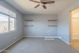 12478 Crystal Forest - Photo 10