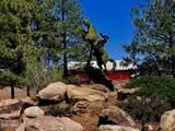 2409 Quarter Horse Trail - Photo 34