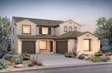 25975 Sands Drive - Photo 1