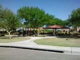 25975 Sands Drive - Photo 11