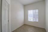 7936 Wilshire Drive - Photo 18