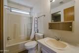 7825 Inverness Avenue - Photo 12