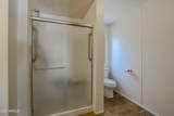 7825 Inverness Avenue - Photo 25