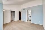 3921 Ivanhoe Street - Photo 23