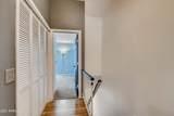 3921 Ivanhoe Street - Photo 26