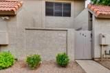 3921 Ivanhoe Street - Photo 30