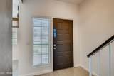 3921 Ivanhoe Street - Photo 5