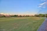 4636 Monte Way - Photo 18