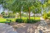 4120 Torrey Pines Lane - Photo 43