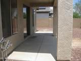 6427 Silver Sage Lane - Photo 25
