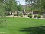 6427 Silver Sage Lane - Photo 29