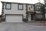 330 Fresno Street - Photo 1