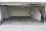330 Fresno Street - Photo 10