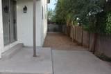 330 Fresno Street - Photo 26