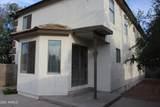 330 Fresno Street - Photo 28
