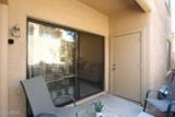 11674 Saguaro Boulevard - Photo 21