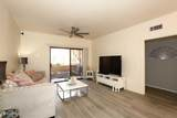 11674 Saguaro Boulevard - Photo 4