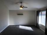 1402 Guadalupe Road - Photo 2