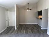 1402 Guadalupe Road - Photo 3