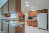 4655 Farmdale Avenue - Photo 12
