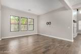 17460 94TH Place - Photo 13