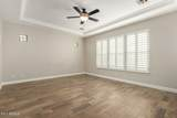 17460 94TH Place - Photo 29