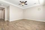 17460 94TH Place - Photo 31