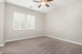 17460 94TH Place - Photo 38