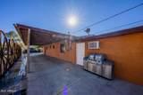 1354 Sonora Street - Photo 10