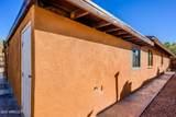 1354 Sonora Street - Photo 13