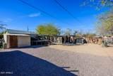 1354 Sonora Street - Photo 14