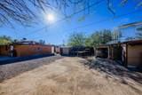 1354 Sonora Street - Photo 15