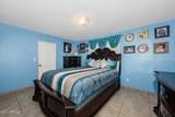 1354 Sonora Street - Photo 31