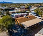 1354 Sonora Street - Photo 40