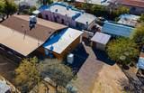 1354 Sonora Street - Photo 44