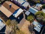 1354 Sonora Street - Photo 45