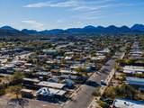 1354 Sonora Street - Photo 46