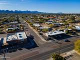 1354 Sonora Street - Photo 51